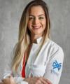 Dra. Aline Alves Casteletti