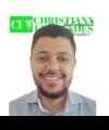 Dr. Christiann Fernandes Ferreira Costa