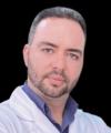 Dr. Rafael De Deus Pires