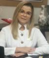 Dra. Aline Simoes Antunes