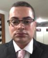 Dr. Pablo Eduardo Pereira Dutra