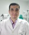 Dr. Tiago Dorea Rosario Falcao