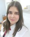 Dra. Ana Carolina De França Moraes