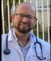 Dr. Marcos Elvecio Batista