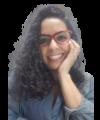 Dra. Camila Soares