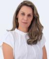 Ana Paula Onofre Silva