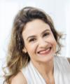 Amanda Rodrigues Fernandes De Abreu