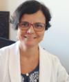 Dra. Rosane Fraga Alves Pinto