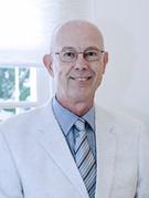 Dr. Marcio Antonio Pereira