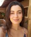 Ana Carolina Lacerda De Simoes