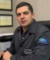 Dr. Bruno Barbosa