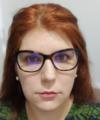 Christiane Ferreira Gama Jorge