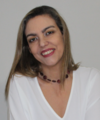 Dra. Andrea Fernanda Da Silva Veloso