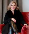 Dra. Susana De Almeida Tamega