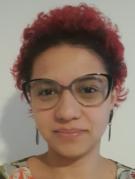 Andressa Luara Modolo Dos Santos
