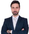 Dr. Marco Aurelio Sebben
