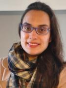 Karina Flor Scalco Frey