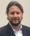 Dr. Guilherme Blattner Torres De Oliveira