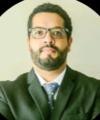Dr. Jofman Amorim Leite Da Silva