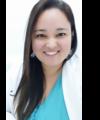 Dra. Marilia Funchal Dos Santos