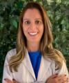 Dra. Juliana Rangel Moutinho