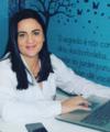 Idamir Maria Duarte